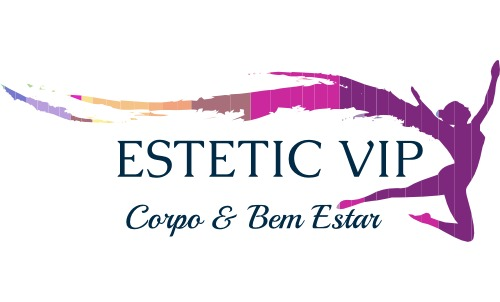 Estetic Vip