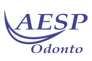 AESP Odonto Assistência em São Paulo de Odontologia