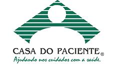 Casa do Paciente Farmácia Ltda.