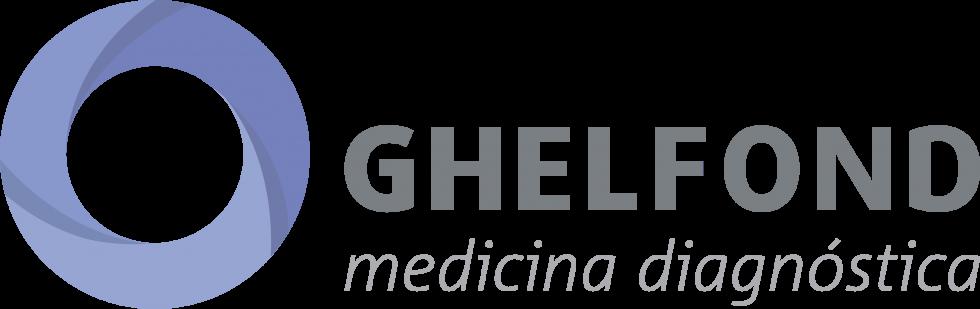 Ghelfond Diagnósticos Médicos Ltda.