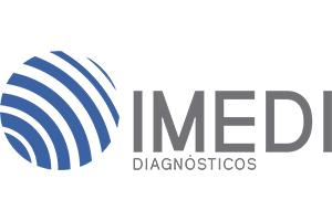 Instituto Tomográfico de Guarulhos