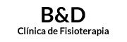 Clínica de Fisioterapia B&D LTDA