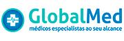 Global Med Clínica Médica Ltda