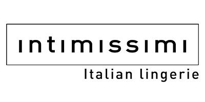 Intissimi Moda Italiana