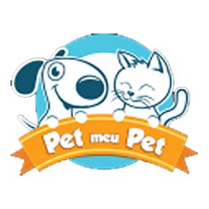 Jay Pet Shop Eireli