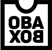 ObaBox