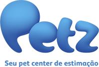 Pet Center Comércio e Participações S/A