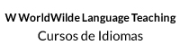 W WorldWilde Language Teaching Cursos de Idiomas LTDA.