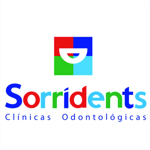Clinica Sorridents Marilia