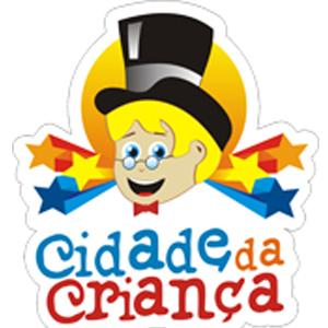 Cidade da Criança