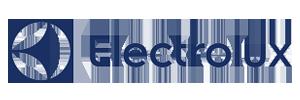 Electrolux do Brasil