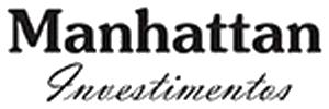Manhattan Investimentos