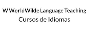 W WorldWilde Language Teaching Cursos de Idiomas LTDA.