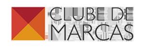 Clube de Marcas