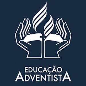 Instituição Paulista Adventista de Educação e Ass. Social