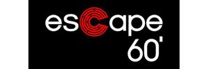 Escape60
